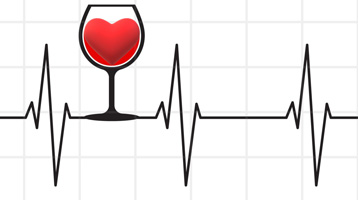 Logo Wine Cantor - Cours d'oenologie